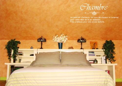 chambre,bedroom,lit,bed,pièce,room,décoration,maison,house,vie,famille,family,rangement,tête de lit,idée