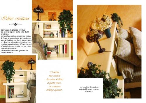 chambre, lit, drap, étagère, tête de lit, livre, idée, décoration, maison, famille, chaleur,
