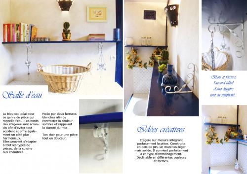 salle d'eau, buanderie, machine à laver, étagère, pièce, bois, rangement, décoration, maison
